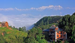Viaje a Nepal. Voluntariado. Momentos inolvidables en Nepal