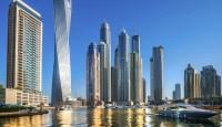 Viaje a Dubái y Abu Dhabi