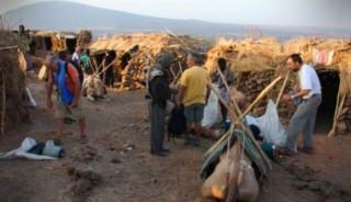 viaje a etiopia danakil