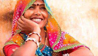 Viaje a la India del Norte Semana Santa 2018 | Grupo Organizado
