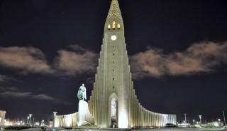Viaje a Islandia Fin de Año