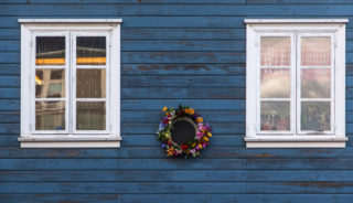 Viaje a Islandia Gran Tour