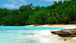 Viajes a medida a Vanuatu