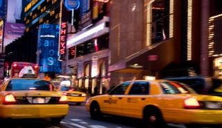 viaje a nueva york navidad