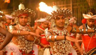 Viaje a Sri Lanka grupo verano