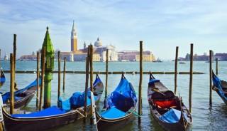 viaje-venecia-puente-diciembre