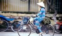 viaje-vietnam-grupo-taranna-001