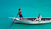 viaje a medida a isla reunion y mauricio