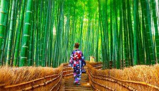 Viajes a Asia | Viajes personalizados