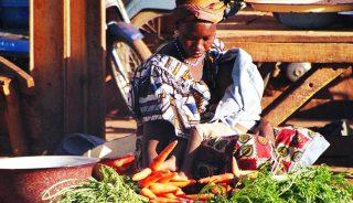 Viajes a Burkina Faso