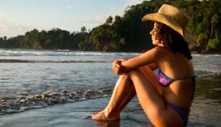 viajes a costa rica grupo verano singles