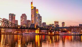 Viajes a medida a Alemania