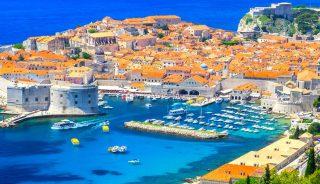 Viajes a medida a Croacia