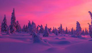Viajes a medida a Finlandia