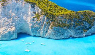 Viajes a medida a Grecia