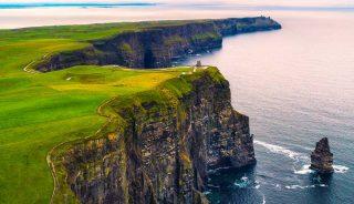 Viajes a medida a Irlanda