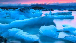 Viajes a medida a Islandia