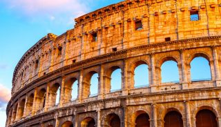 Viajes a medida a Italia