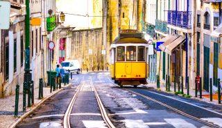 Viajes a medida a Portugal