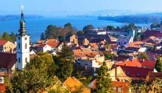 Viajes a medida a Serbia