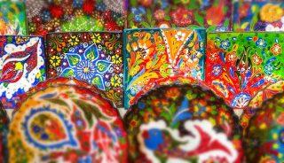 Viajes a Uzbekistán