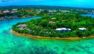 Viajes a Vanuatu Organizados