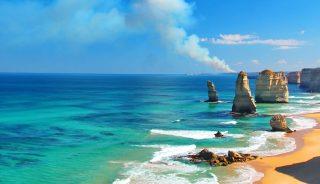 Viajes a Australia a Medida