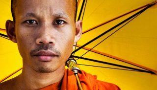 Viaje a Medida a Camboya