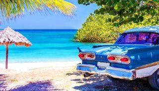 Viajes a Medida a Cuba