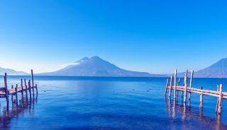 Viajes a Medida a Guatemala