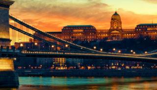 Viajes a Medida a Hungría