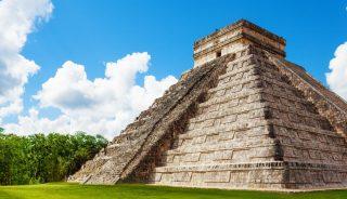 Viajes a Medida a México