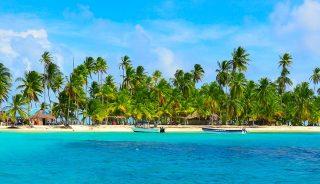 Viajes a Medida a Panamá