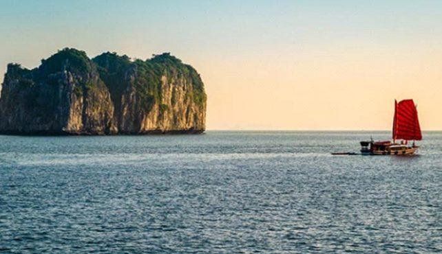 Viaje a Vietnam. Las mejores playas