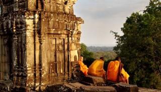 vietnam-camboya-verano-taranna002