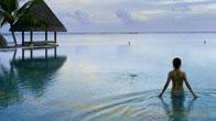 vuelta mundo a medida nueva york san francisco tokyo india maldivas