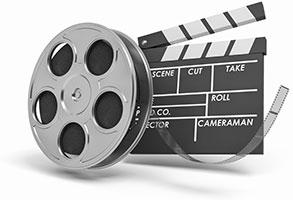 IX Concurso de Vídeo Tarannà