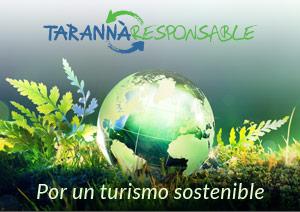 Tarannà Responsable RSE